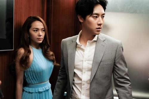 'Sắc đẹp ngàn cân': Hay với những ai chưa xem bản Hàn