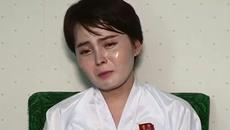 Triều Tiên bất ngờ tiết lộ số lượng phụ nữ đào tẩu hồi hương