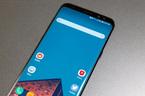 Samsung lập kỷ lục mới, xuất xưởng hơn 20 triệu Galaxy S8 trong 3 tháng
