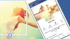 Cách kích hoạt tính năng bảo vệ ảnh đại diện trên Facebook