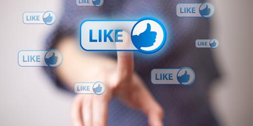 quyền lực mềm,mạng xã hội,thế giới ảo