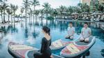Spa cao cấp mới nổi bật nhất Đông Nam Á 2017