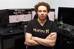 """""""Người hùng"""" chống mã độc WannaCry bị bắt ở Mỹ"""