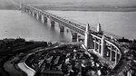 Cây cầu làm Trung Quốc thay đổi mãi mãi