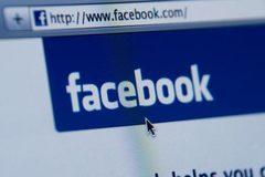 Facebook tiết lộ giải pháp mới chống tin bịa đặt