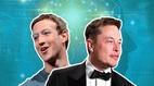 Trí tuệ nhân tạo - Cuộc chạy đua giữa Mark Zuckerberg và Elon Musk