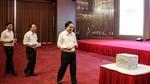 Bộ GD-ĐT phát động quyên góp ủng hộ giáo viên, học sinh vùng lũ