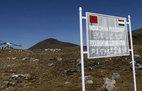 Trung Quốc nói đã 'thiện chí tối đa' với Ấn Độ