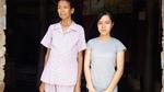 Quảng Bình: Mẹ chạy thận, con học giỏi có nguy cơ nghỉ giữa chừng