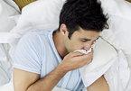 Dấu hiệu nhận biết ung thư phổi mà bạn đừng bỏ qua