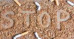 Mách bạn 7 cách phòng tránh ung thư phổi hiệu quả