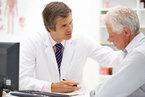 Những quan niệm sai lầm về bệnh ung thư phổi