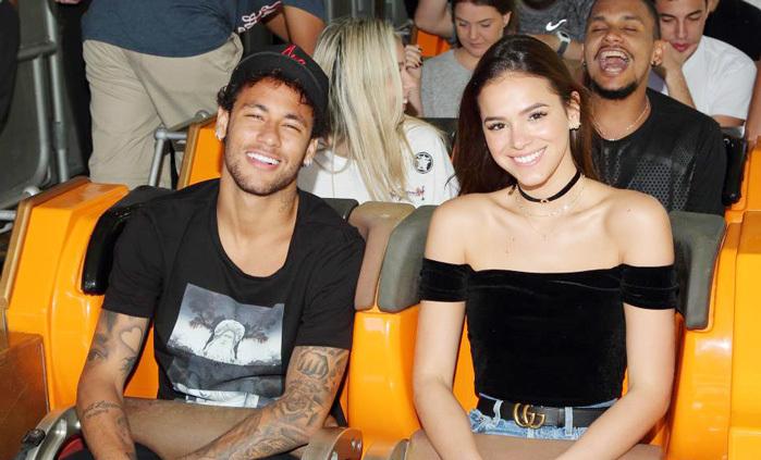 Lý do lạ MU bỏ Neymar, Barca 'đốt' ngay 222 triệu euro