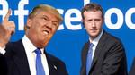 Thuê trợ lý Obama, Mark Zuckerberg có tham vọng giống T.T. Trump?