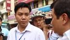 Phó Chủ tịch phường 'mất tích': Lập đoàn xét kỷ luật vì bỏ nhiệm sở