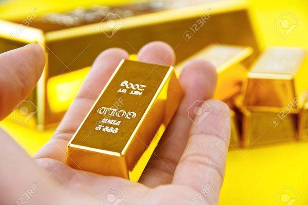 Vàng 9999: Giá Vàng Hôm Nay 5/8: Dồn Nhau Bán Tháo, Vàng Tụt Nhanh