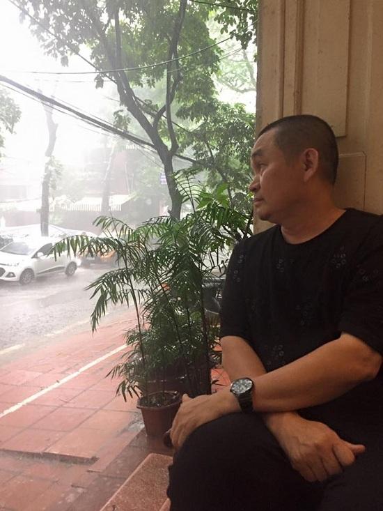 Thu Minh, Hari Won, Xuân Hinh, Đỗ Mỹ Linh, Lê Phương, làng sao