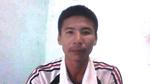 Bắt Nguyễn Trung Trực về hành vi hoạt động nhằm lật đổ chính quyền