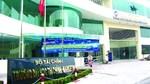 Sáp nhập Trường CĐ Tài chính - Hải quan vào Trường ĐH Tài chính - Marketing