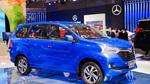 Loạt xe ô tô giá rẻ vào Việt Nam: Giá 300 triệu đồng thì… 'hot'
