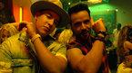 'Despacito' vượt lên tất cả, trở thành MV đạt 3 tỷ lượt xem đầu tiên