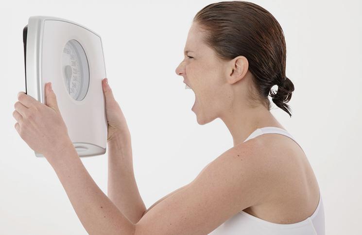 Bất ngờ vật dụng trong nhà cũng khiến bạn tăng cân