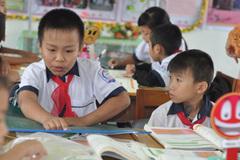 """Bộ trưởng Giáo dục: """"Không mở rộng VNEN nếu chưa đủ điều kiện"""""""