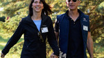 Jeff Bezos - tỷ phú Amazon có đời sống bình dị