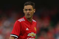 Matic khiến Mourinho buồn lòng, Chelsea méo mặt trước đại chiến Arsenal