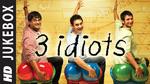 8 bài học cuộc sống từ bộ phim '3 chàng ngốc'