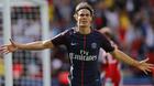 Cảm hứng Neymar giúp PSG thắng dễ trận ra quân