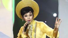 Jun Phạm thành quán quân Gương mặt thân quen nhờ giả Hoài Linh