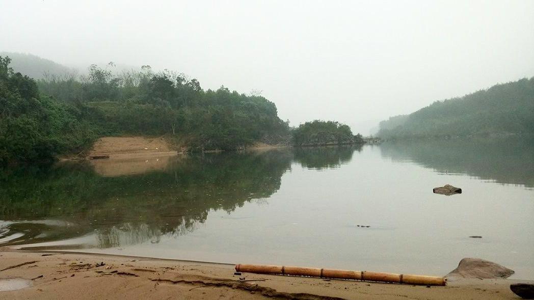 Giám đốc Ban quản lí rừng phòng hộ bỗng dưng 'mất tích'