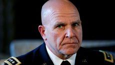 Mỹ chuẩn bị 'chiến tranh phòng ngừa' với Triều Tiên