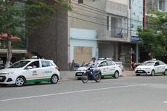 Khách tây đi taxi ở Đà Nẵng bị thổi giá gấp 10 lần