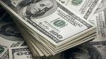 Tỷ giá ngoại tệ ngày 7/8: USD dần phục hồi