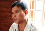 Ghen tuông, gã 'phi công trẻ' ở miền Tây đánh chết tình địch