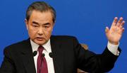 Trung Quốc thẳng thừng cảnh báo Triều Tiên