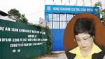 Hành trình vướng lao lý của cựu ĐB Quốc hội Châu Thị Thu Nga
