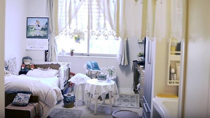 Người giàu Nhật ở đóng 200 triệu/tháng để sống trong viện dưỡng lão - ảnh 2