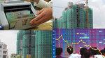 Nguyễn Đức Tài giàu kỷ lục, dân buôn điện máy dè chừng