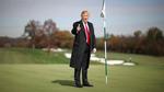Sự thật kỳ nghỉ dài ngày của ông Trump ở câu lạc bộ golf