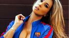 "Nữ fan cuồng thề từ mặt ""kẻ phản bội"" Neymar"
