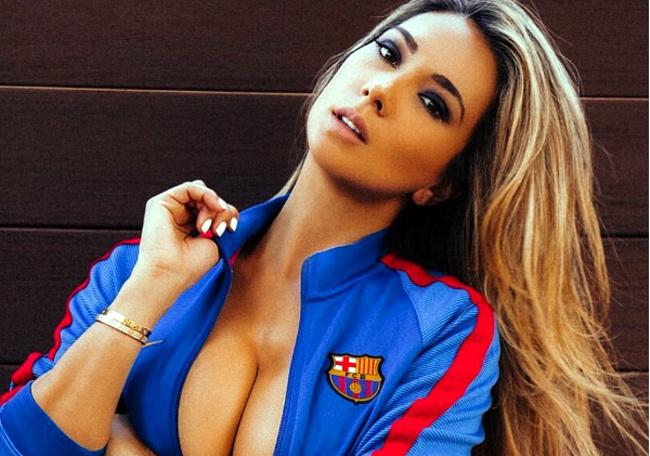 Neymar, Barca, PSG
