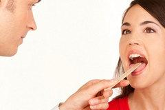 Có những cách nào cho phòng tránh bệnh ung thư lưỡi?