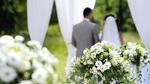10 câu nói của mẹ vợ khiến mẹ chồng phải suy ngẫm