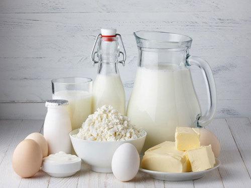 Thực phẩm nào tốt cho bệnh nhân ung thư lưỡi?