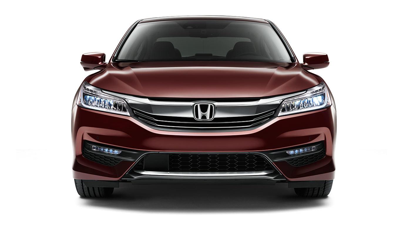 Ô tô Honda giảm gần 200 triệu: Lịch sử từ trước đến nay