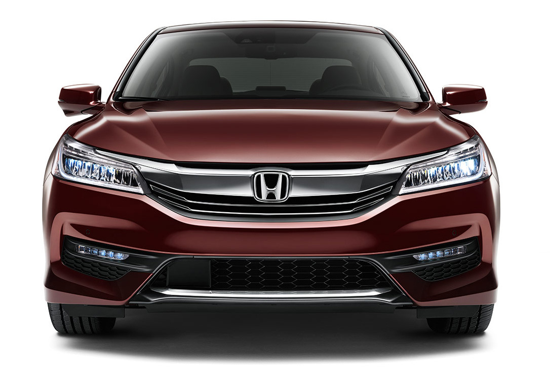 T honda gi m g n 200 tri u l ch s t tr c n nay for 200 honda accord