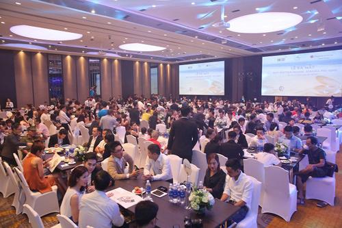 Đón đặc khu, Phú Quốc 'dậy sóng' đầu tư căn hộ nghỉ dưỡng